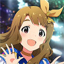 アイドルマスター ミリオンライブ! シアターデイズ