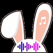 VESHI.info - Këngë pa internet + Radio