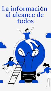 PERIÓDICOS R.D (No Internet)