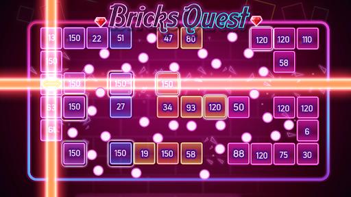 Bricks Quest Origin 2.0.4 screenshots 6