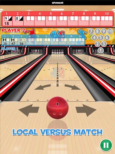Strike! Ten Pin Bowling 1.11.2 screenshots 14