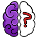 The Moron Test:脳トレゲームでIQに挑戦