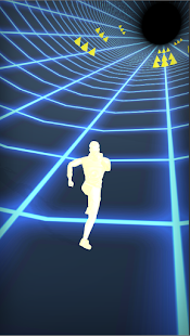 Lonely Runnert 0.1 APK + Mod (Free purchase) for Android