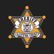 Chippewa County Sheriff's Office (MI)