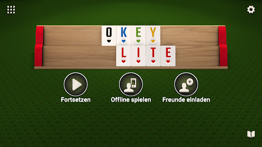 Okey Lite  Online For Pc | How To Install (Windows & Mac) 2