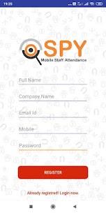 SPY MOBILE Staff App For Pc – Windows 10/8/7 64/32bit, Mac Download 1