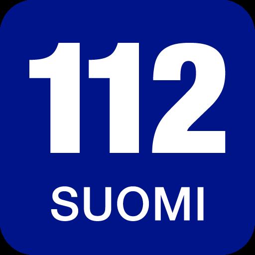 112 Suomi
