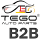 Tego B2B Download for PC Windows 10/8/7