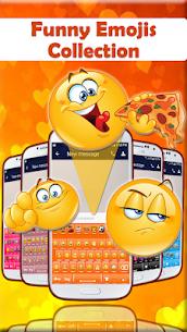 Telugu keyboard 2020 1.5 Android APK Mod Newest 2