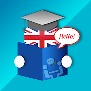 Learn English Fast And Free