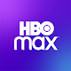 HBO Max: Stream and Watch TV, Movies, and More für PC Windows