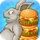 Ears and Burgers Android