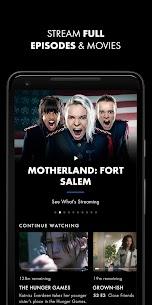 Free Freeform – Movies  TV Shows 3
