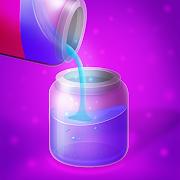 Liquid Sort Puzzle