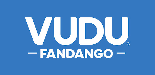Vudu - Rent, Buy or Watch Movies with No Fee! - Apps on Google Play
