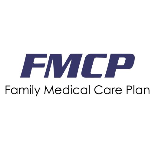 Family Medical Care Plan Sfa Aplikasi Di Google Play
