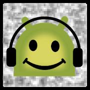 Relax Noise 3 - Tinnitus Mask