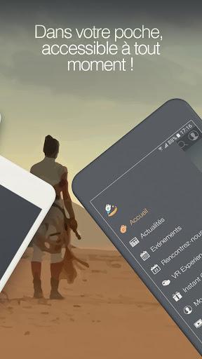 PSW - Planu00e8te SW 4.4 screenshots 2