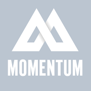 Momentum Group Fitness