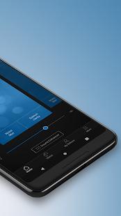 Beltone HearMax 1.13.0 Screenshots 2