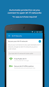 Free ATamp T Mobile Security 5