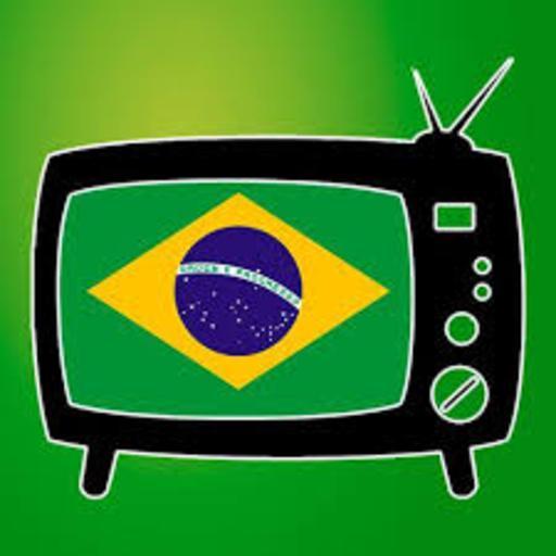 Baixar Tv aberta Brasil para Android
