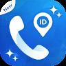 Video Caller ID : Video Caller Screen For Call app apk icon