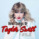 Best Songs Of Taylor Swift Offline