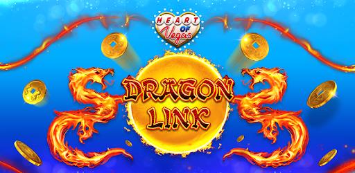 Download Double U Casino - Cedexcom Casino