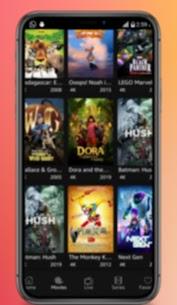 Hollywood Movies Hindi Dubbed Free Movies Series 2