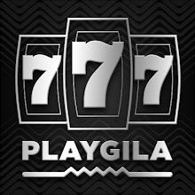 PlayGila Casino & Slots APK