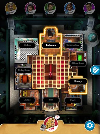 Clue apkdebit screenshots 15
