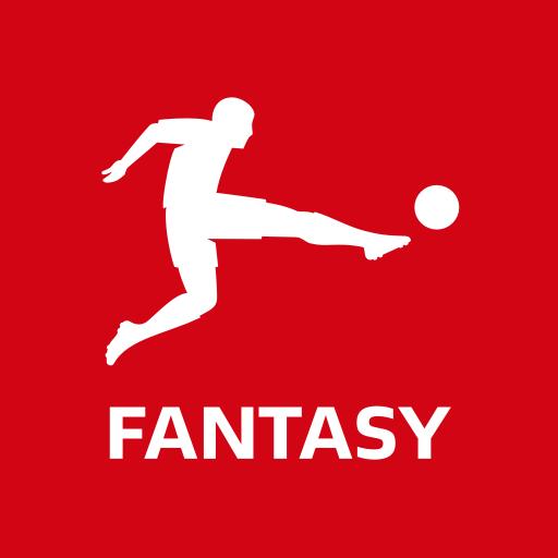 Baixar Official Bundesliga Fantasy Manager