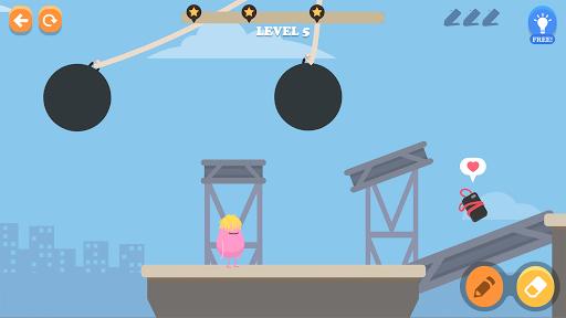 Dumb Ways To Draw apkpoly screenshots 6