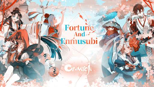 Onmyoji: The Card Game screenshots 1