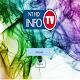NTV OTT APK