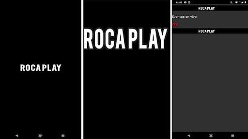 Roca Play Tips apklade screenshots 2