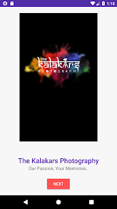 Kalakars  Apps on For Pc – Run on Your Windows Computer and Mac. 1