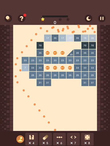 Bricks n Balls  screenshots 15