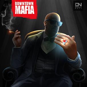 Downtown Mafia  Gang Wars Mobster Game Free Online Apk Download 3