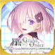 Fate/Grand Order Waltz in the MOONLIGHT/LOSTROOM - Androidアプリ