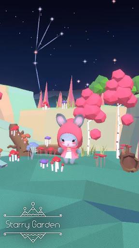 Starry Garden : Animal Park 1.3.3 screenshots 6