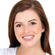 Megan US English Text to Speech Voice
