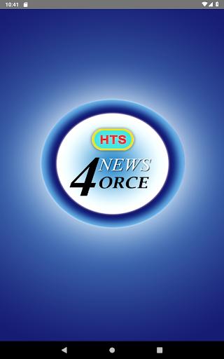 HTS News4orce  Screenshots 7