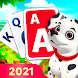 Solitaire Tripeaks Farm Harvest-Free Card Journey - Androidアプリ