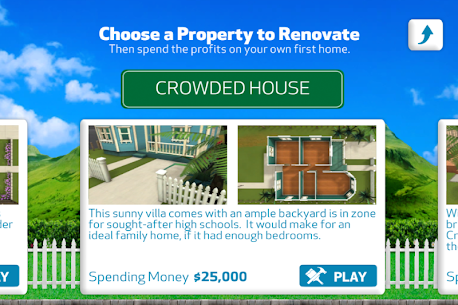 Our First Home  For Pc – Free Download For Windows 7, 8, 8.1, 10 And Mac 1