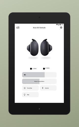 Bose Music 4.1.1 Screenshots 22