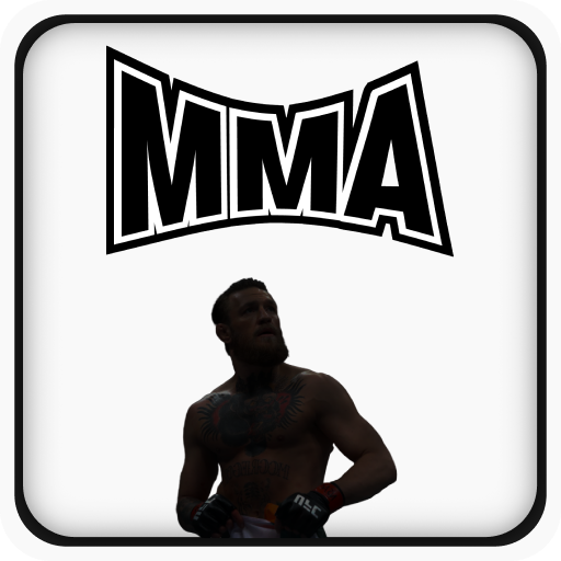 Baixar MMA Fans: UFC® MMA Boxing fan club, news & videos para Android