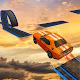 Ramp Car Stunts 3D Game: Car Driving Simulator per PC Windows
