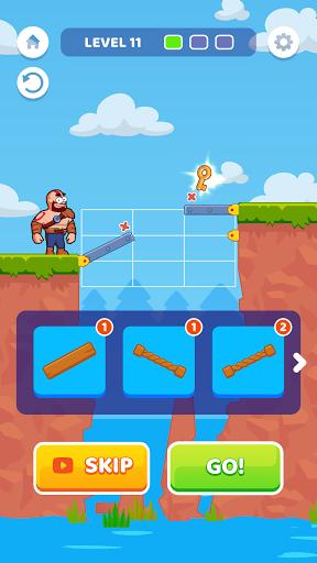 Bridge Legends 1.3.0 screenshots 2